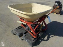 Vicon Seeder to suit Tractor