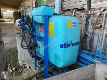 Berthoud 6000 1 – ACCB 861