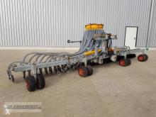 n/a Slootsmid SK7M crop dusting