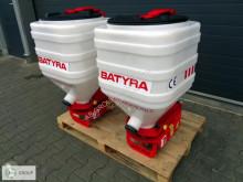 nc Batyra Zwischenfruchtstreuer 110 l neuf
