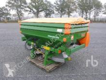 Amazone ZA-M1001-S500