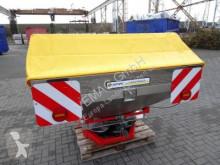 împrăștiere n/a Zweischeibenstreuer 1200KG Streuer Winterdienst Traktor NEU