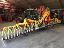 n/a Sprinter crop dusting