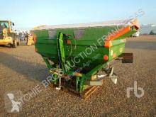 Amazone ZA-M1500