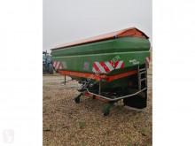 Amazone ZA-M/ULTRA4200