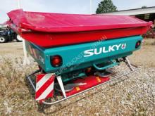 Sulky X36