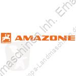 Distribuidor de abono Amazone