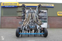 Wóz asenizacyjny używany
