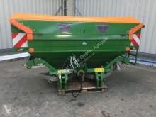 Amazone ZA-M 3001