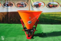 Distributore di fertilizzanti organici nuovo