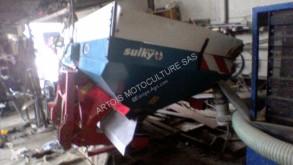 Vedeţi fotografiile Împrăștiere Sulky DPX Expert