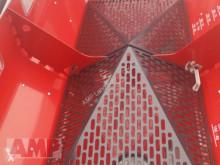 Vedeţi fotografiile Împrăștiere Vicon RotaFlow RO-M Geospread 1800 ISO