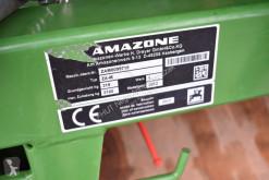 Voir les photos Épandage Amazone ZA-M 1200 NOVIX 2700 L *2012* SBS