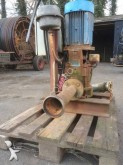 Guinard water pump