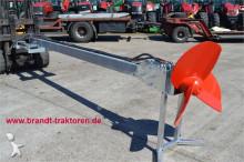 used water pump