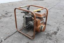 Pompa usata