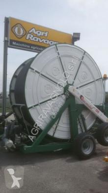 irrigazione nc