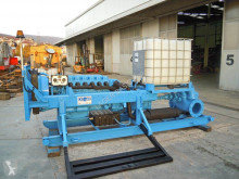 nc Ahlstrom Z-L30P-1