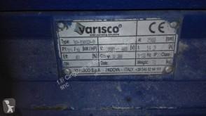 Veneroni VARISCO