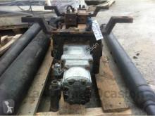 Voir les photos Irrigation nc Liebherr LTM 1045