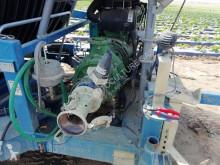 Voir les photos Irrigation Casella 120/550 LLSMP