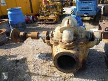 Voir les photos Irrigation nc Nijhuis POMPEN HGT1-350.500