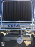 Zobaczyć zdjęcia Nawadnianie Corai Serie 850 100/350