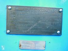 Zobaczyć zdjęcia Nawadnianie nc Ahlstrom TRU-35