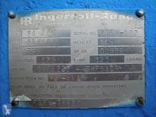Zobaczyć zdjęcia Nawadnianie nc Ingersoll Rand 24 ALV