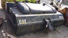 Caterpillar SWEEPER 2.4 MTS
