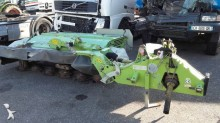 Claas DISCO 2700C *ACCIDENTE*DAMAGED*UNFALL*