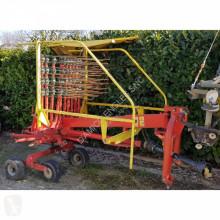n/a GA 400/10 haymaking