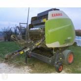 Claas VARIANT 380 RF Heuernte