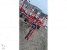 Kverneland 9042 T