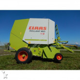 Claas Rollant 160