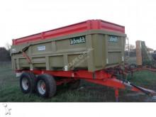 n/a GOLD 13000 haymaking