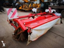Kuhn KUHN GMD802 F-FF *ACCIDENTE*DAMAGED*UNFALL*