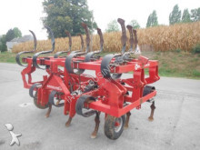 Delaplace haymaking