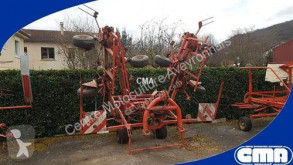 Kuhn Tedding equipment