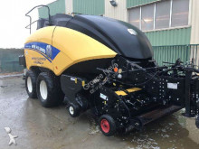New Holland BIGBALLER 1290