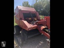 Massey Ferguson 143 S