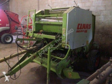 Claas ROLLAND 46