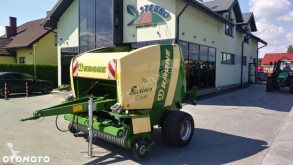Krone Fortima 1250 MC haymaking