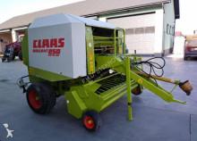 Claas Rolant 250