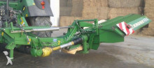 Mower-conditioner used n/a n/a - Ad n°3107475 - Picture 1