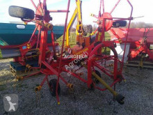 used Tedding equipment