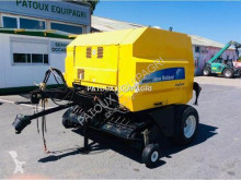New Holland BR 6090 CUTTER