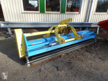 n/a Zanon - RFG 3000