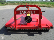 Jar-Met Super degelijke weilandbloter / weidebloter / maaier