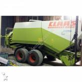 Claas QUADRANT 2200 RF haymaking